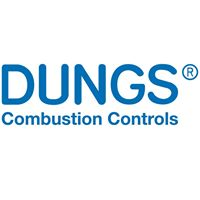 Dungs Combustion Control